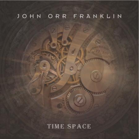 time space 2-01.jpg