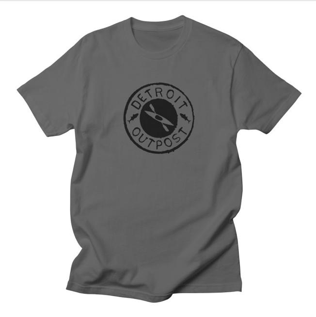 Mens T-Shirt $20