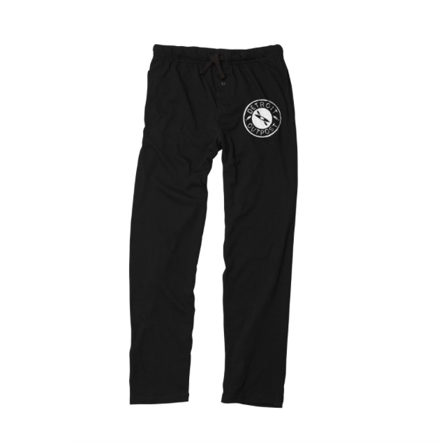 Women's Lounge Pants  $25