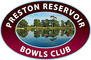 Preston Reservoir Bowls Club