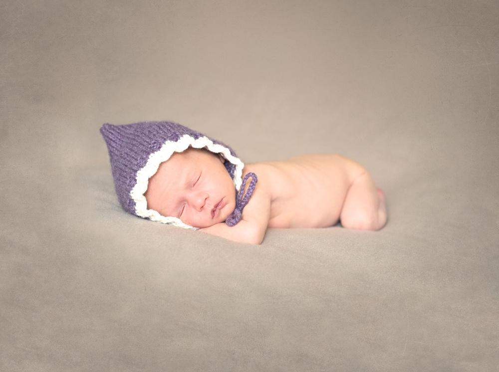 Baby Portfolio 1.jpg