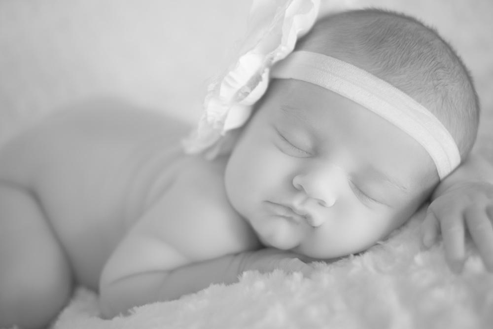 Baby Portfolio 5.jpg