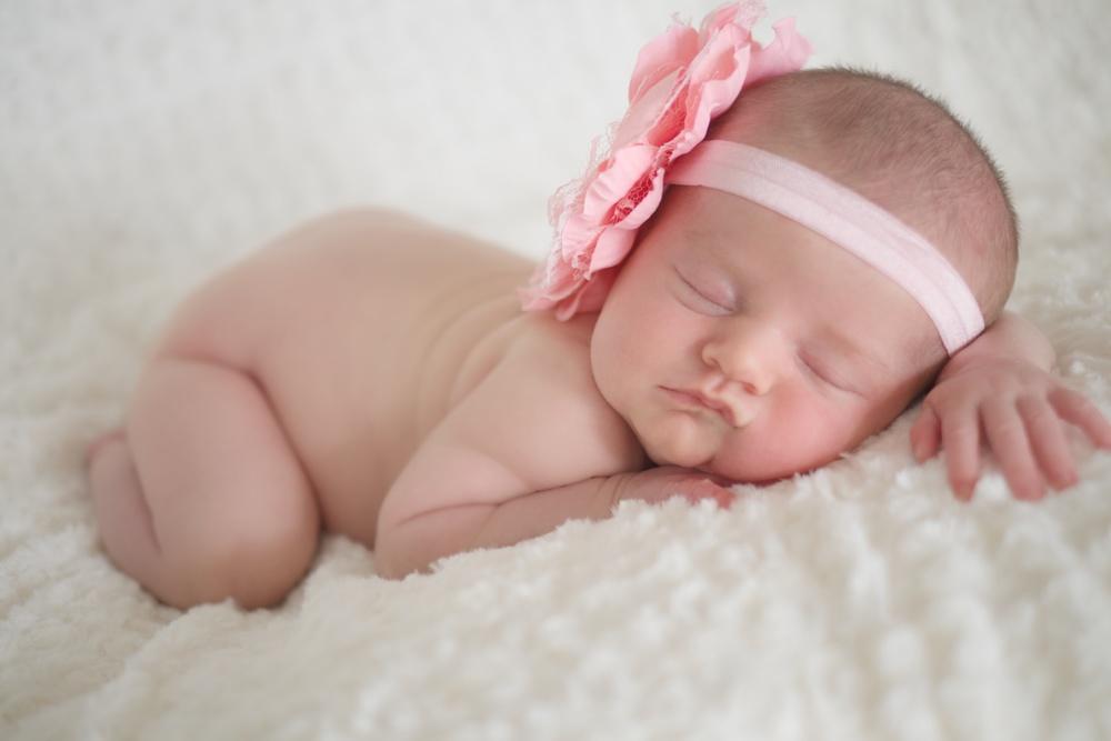 Baby Portfolio 6.jpg