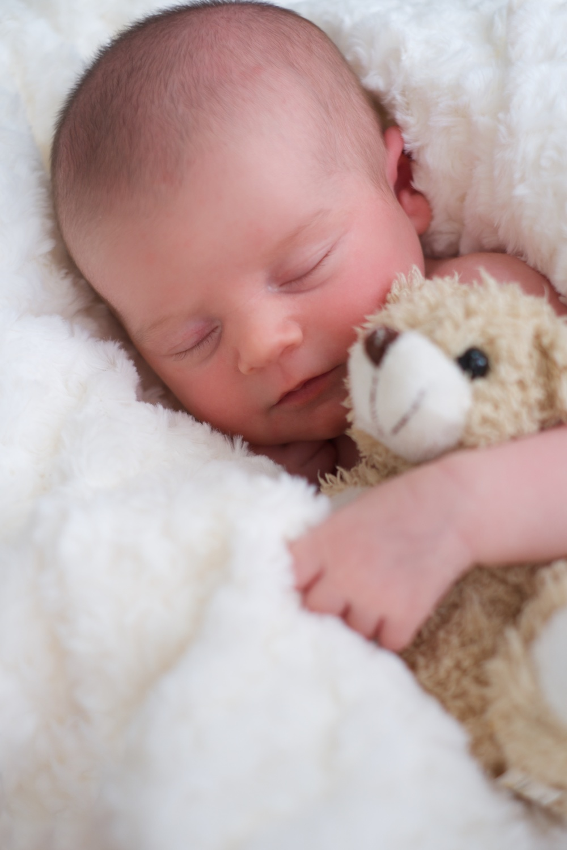 Baby Portfolio 8.jpg