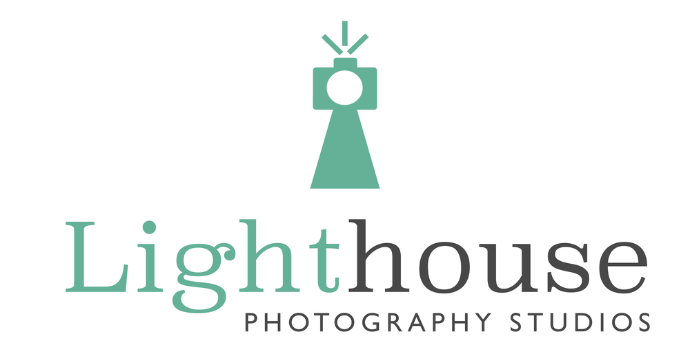 Lighthouse Photography Studios
