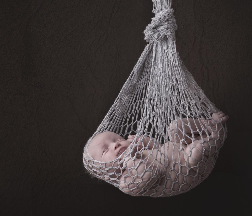 Hammock Baby2.jpg