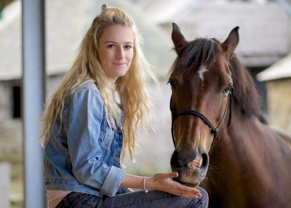 Lauren equine Finals 008.jpg