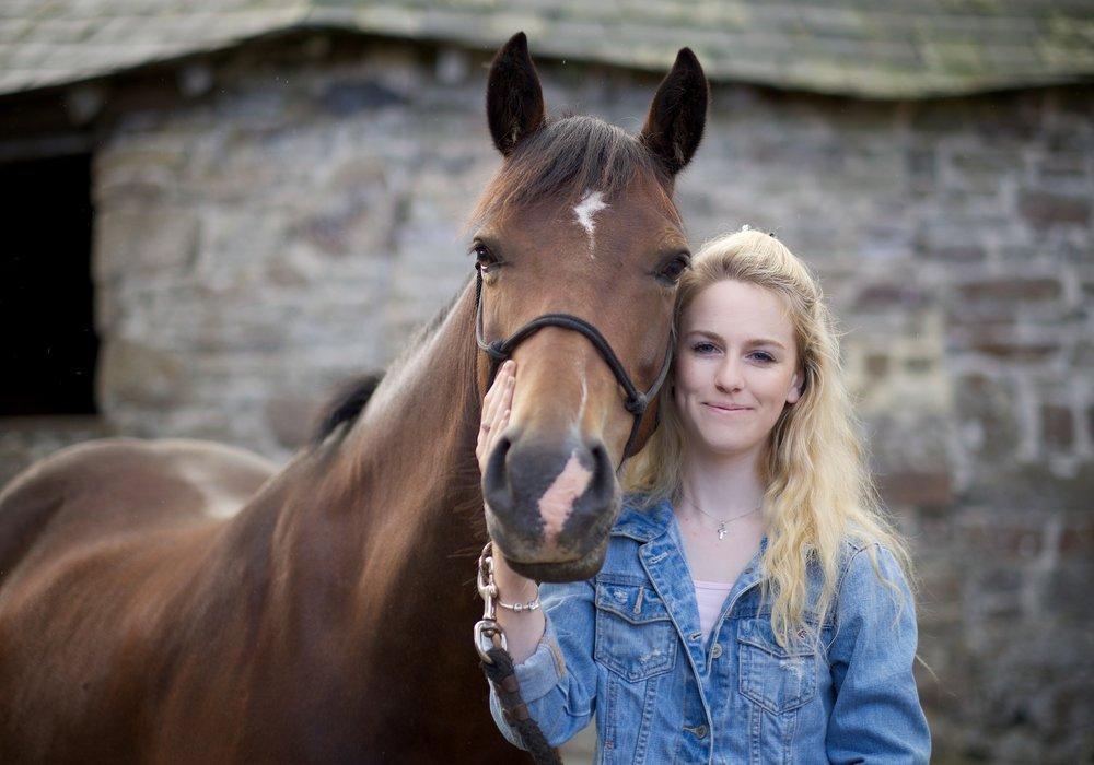 Lauren equine Finals 012.jpg