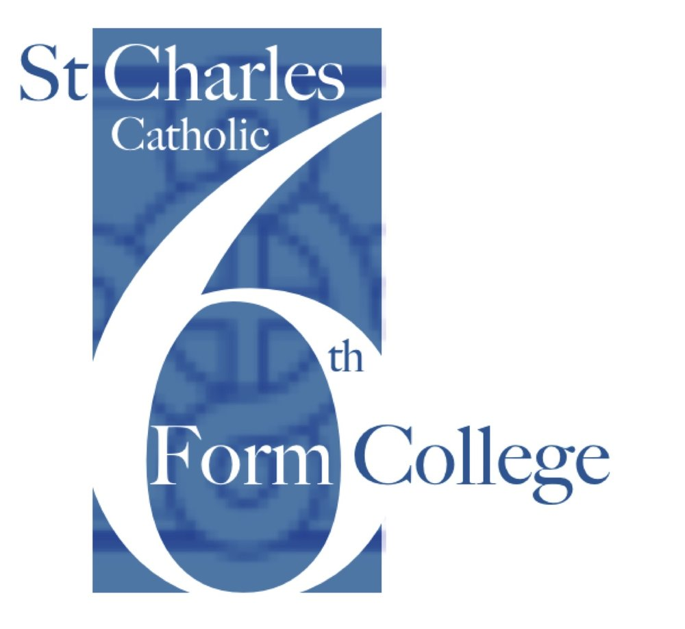 St Charles Logo1.jpg