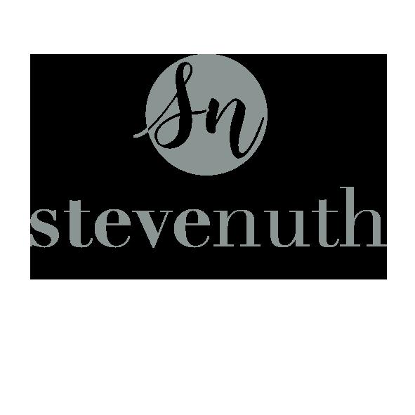 Steve nuth photography logo 2016 copy.png