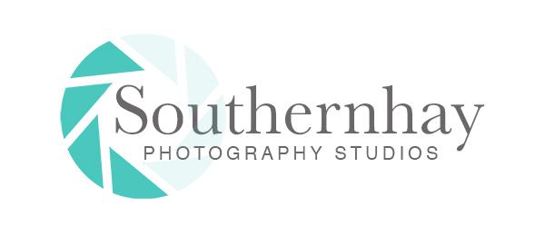 Southernhay logo Web.jpg