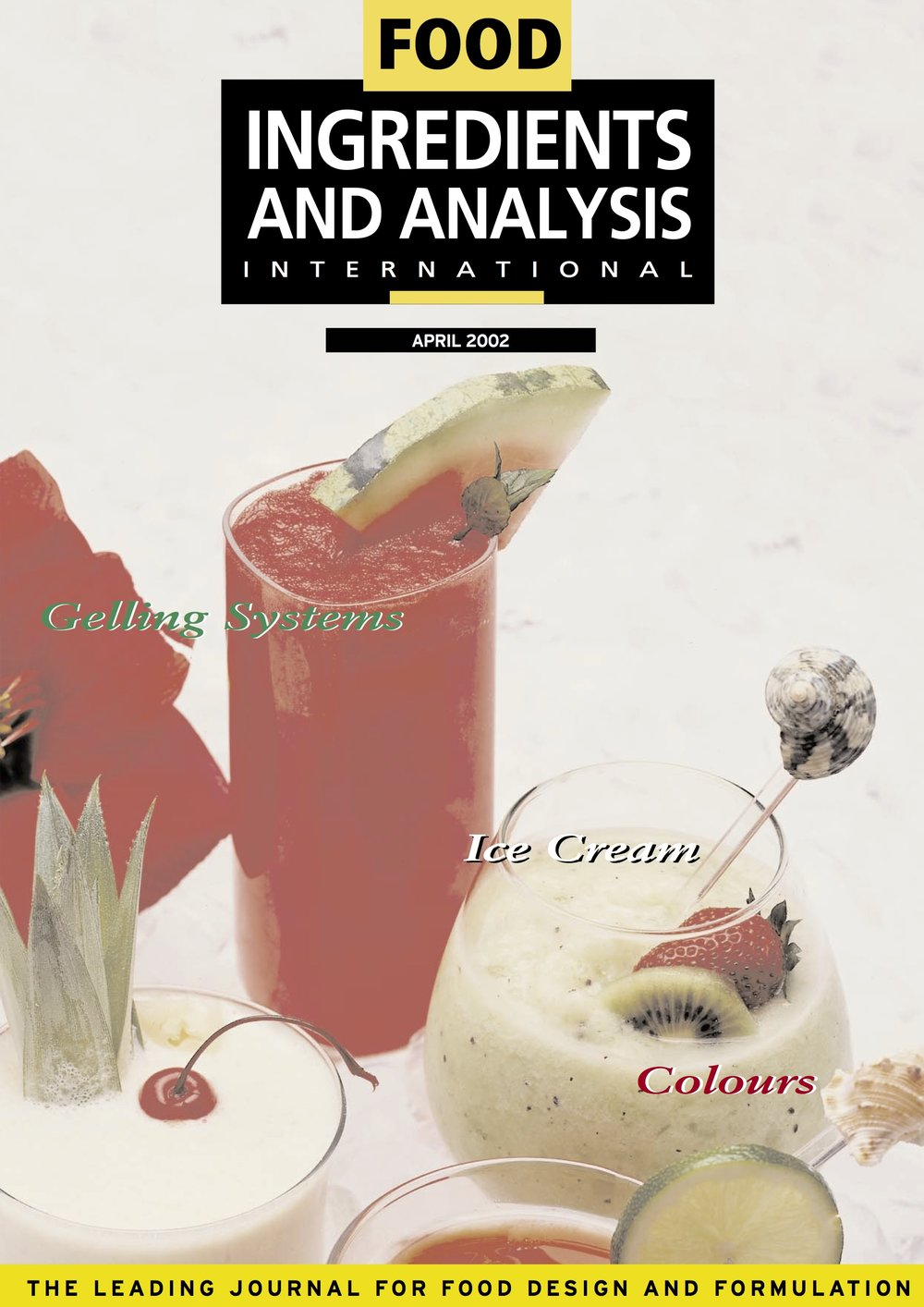 magazine design4.jpg