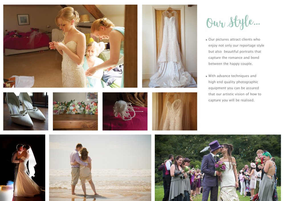 Wedding Brochure 2016 Page-3 (1).jpg