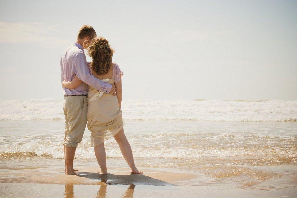 Devon Wedding Photographer-25.jpg