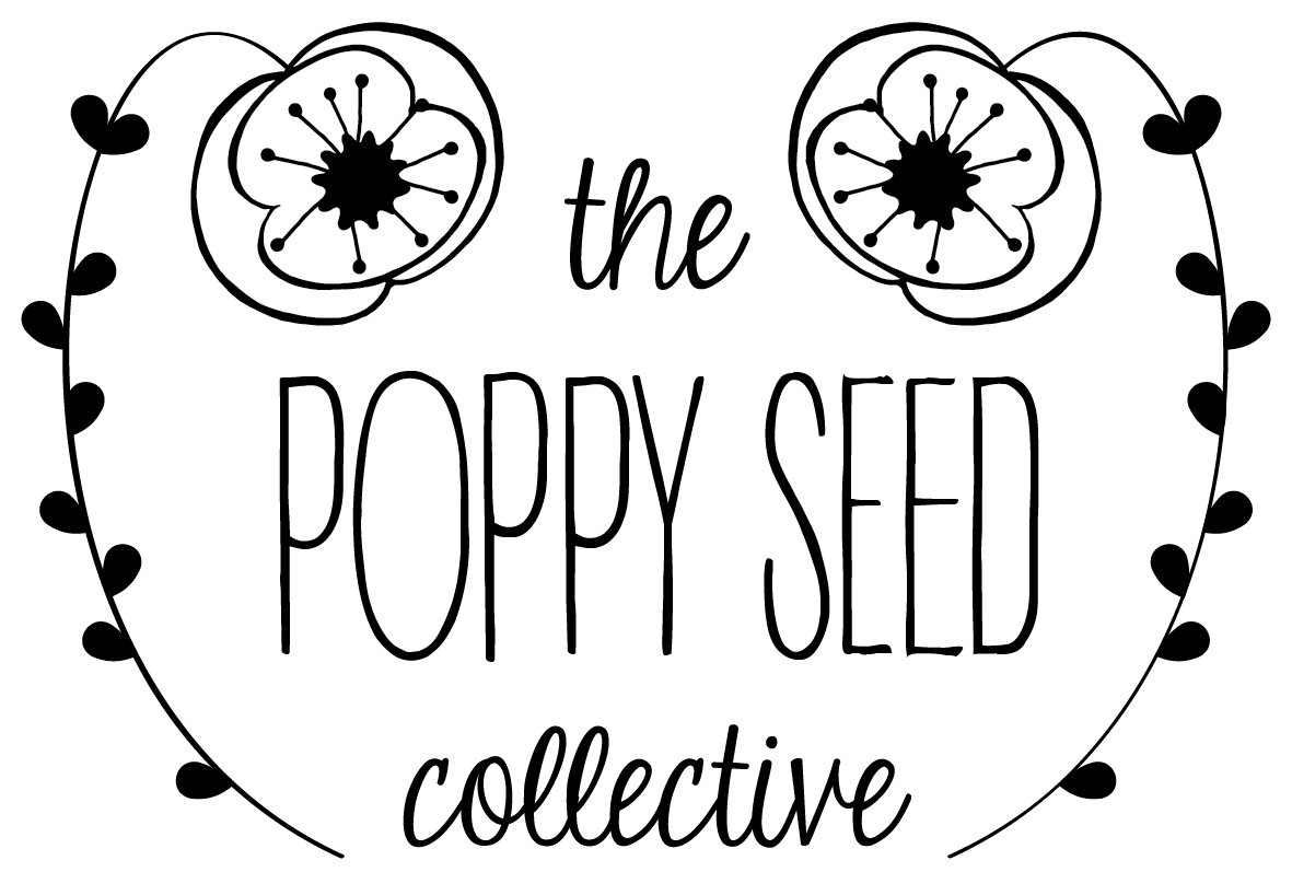 The Poppy Seed Collective