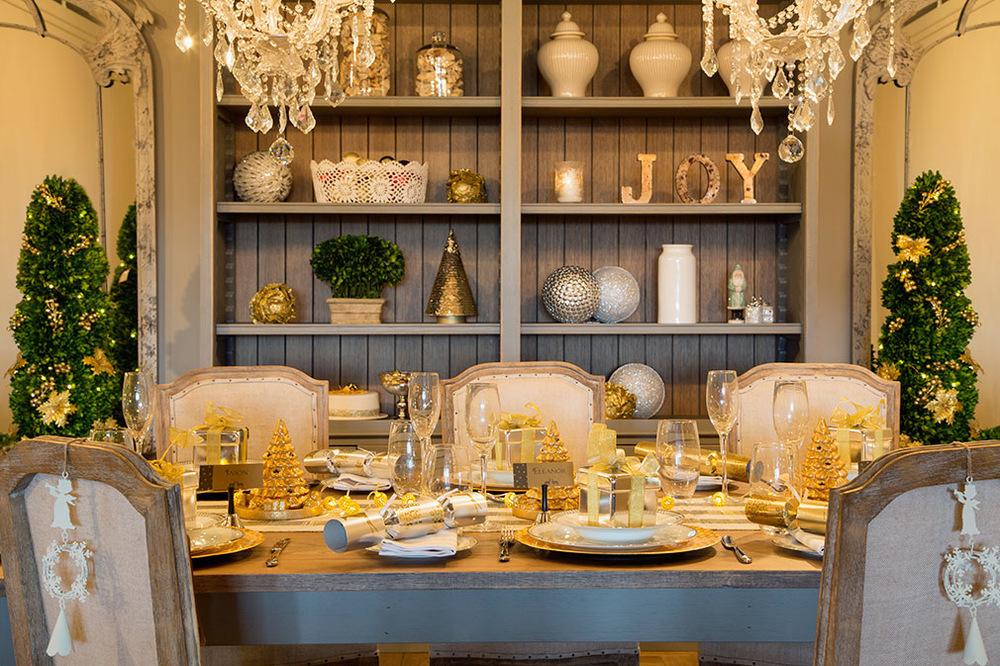 glam-table-setting.jpg