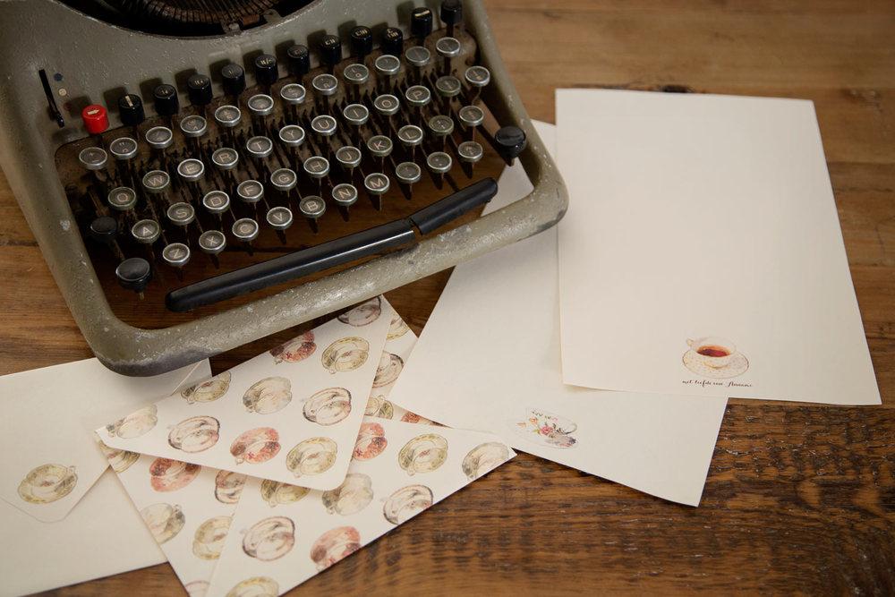 bespoke-writing-set.jpg