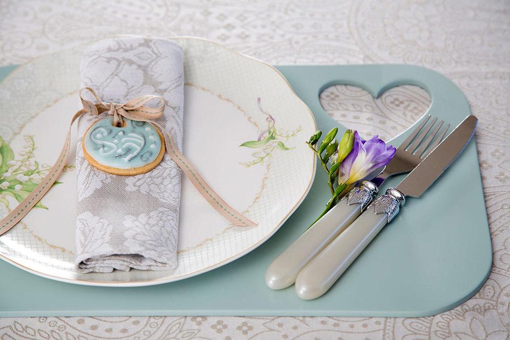 spring-table-setting1.jpg