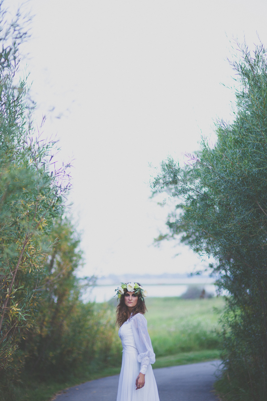 Sofia Katherine Photography (6).jpg