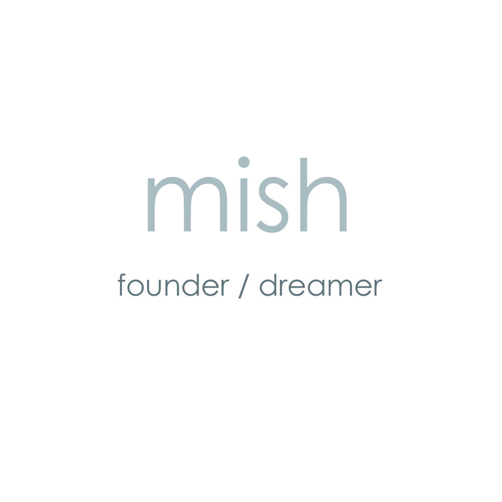 MISH (describe).jpg