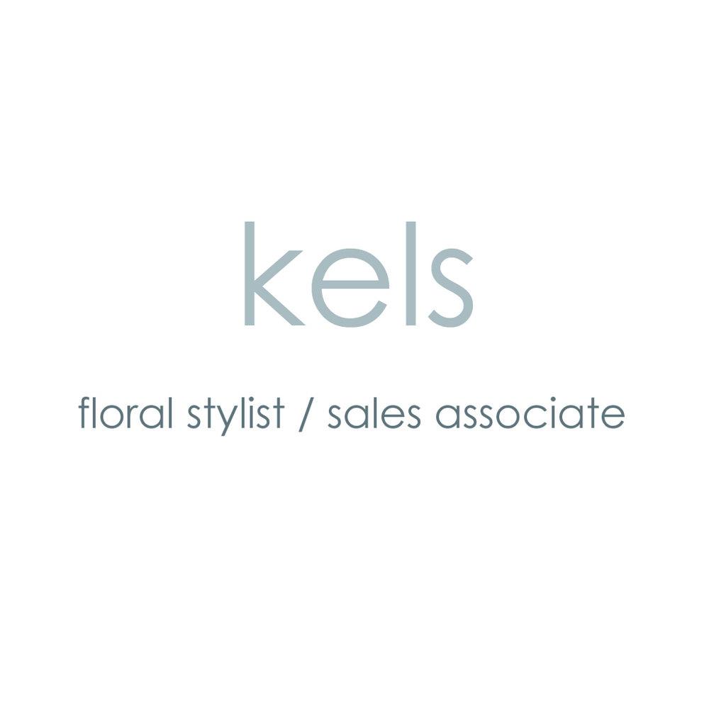 KELS (describe).jpg