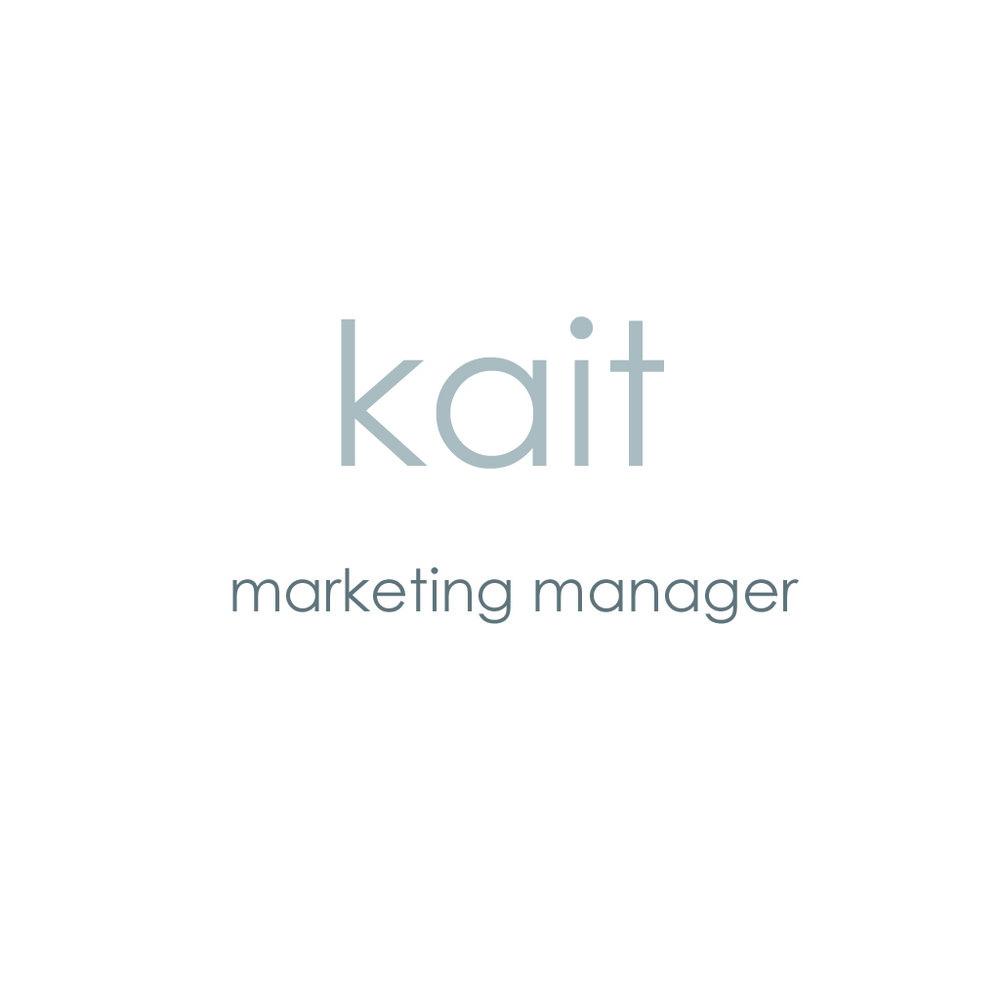 KAIT (describe).jpg