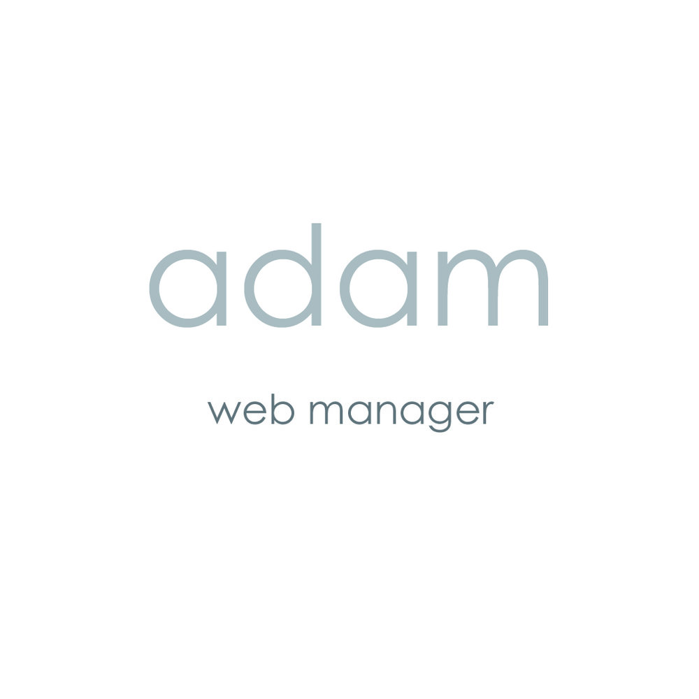 ADAM (describe).jpg