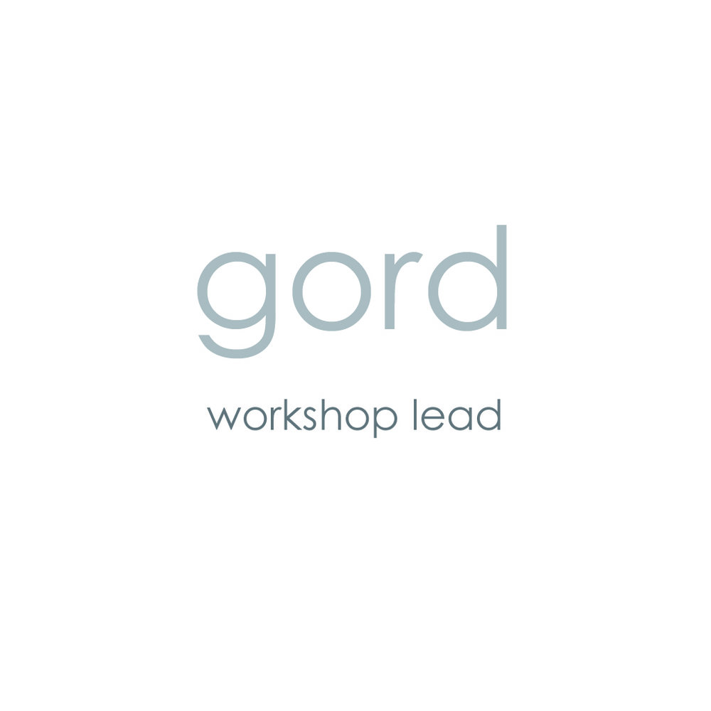 GORD (describe).jpg
