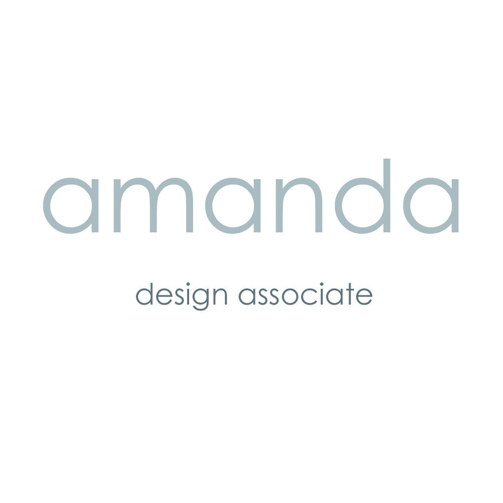 AMANDA (describe).jpg
