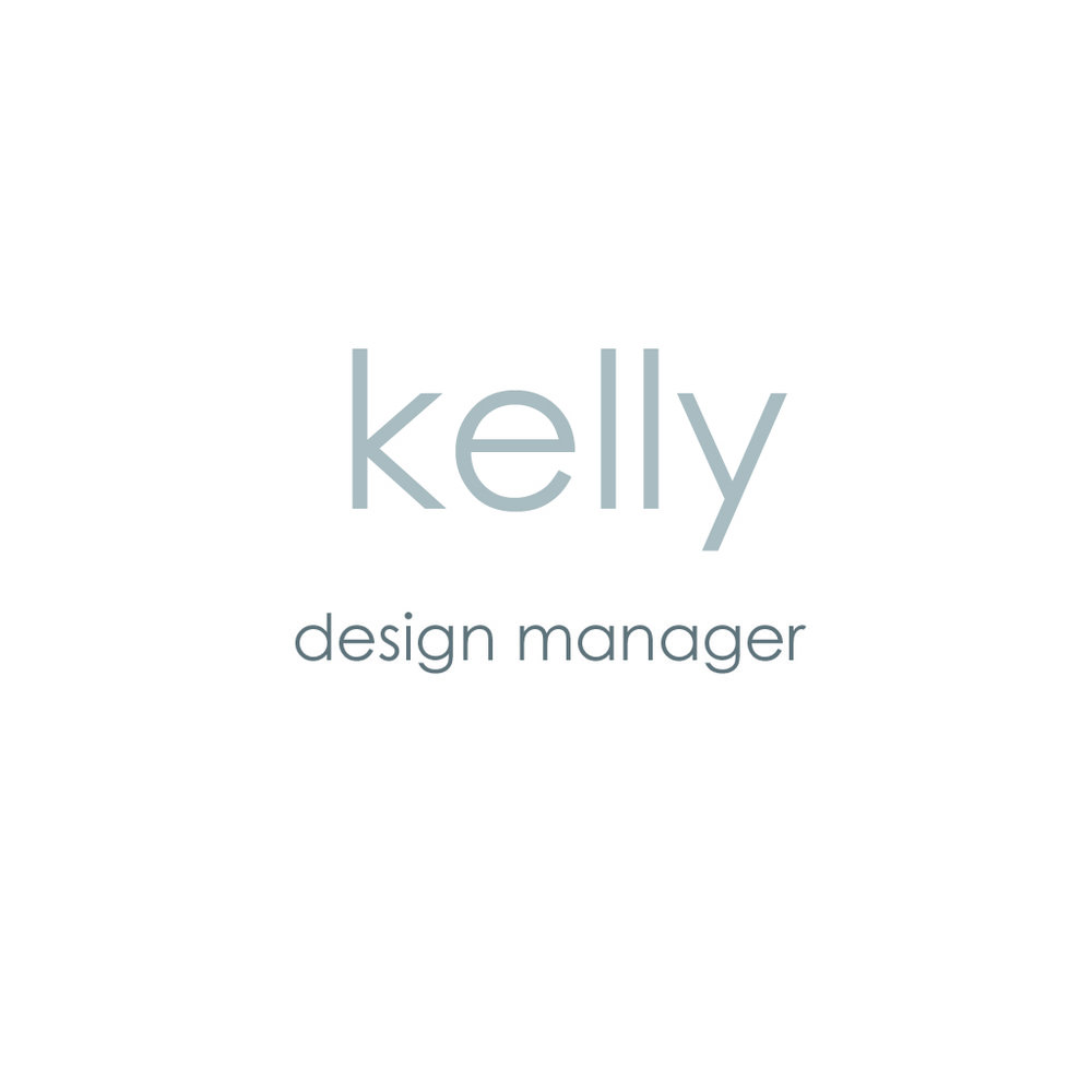 KELLY (describe).jpg