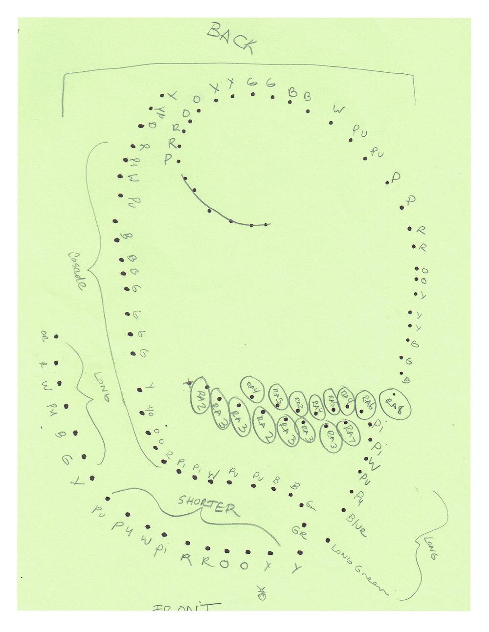 1-Original Map.jpg