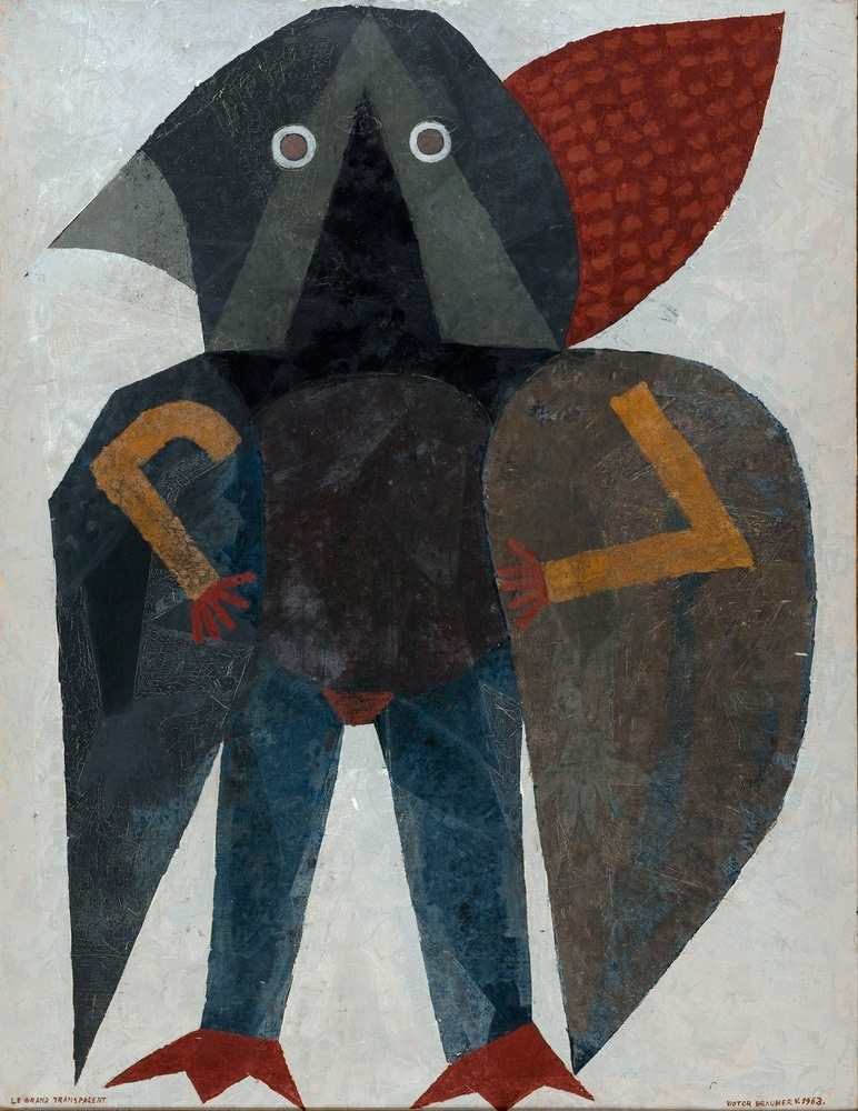Victor Brauner - Le grand transparent,- 1963.jpg