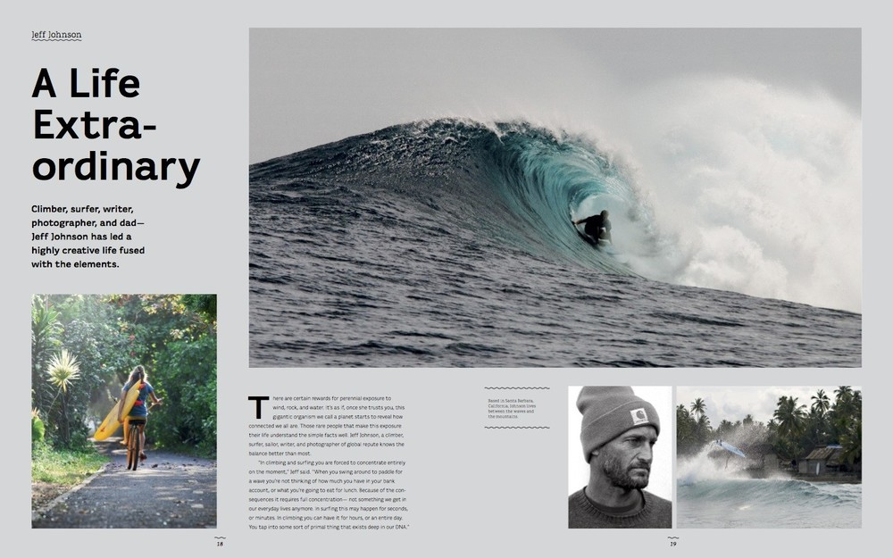 surf odyssey daniel crockett 2.jpg