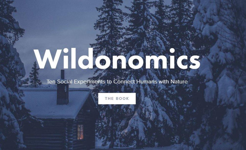 wildonomics