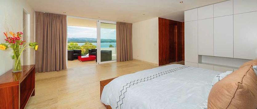 Samana - Bedroom2.jpg