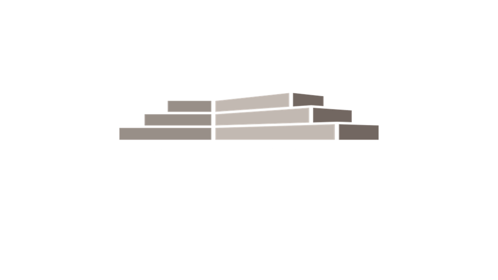 MONARCH                                                                                 LUXURY MANAGEMENT