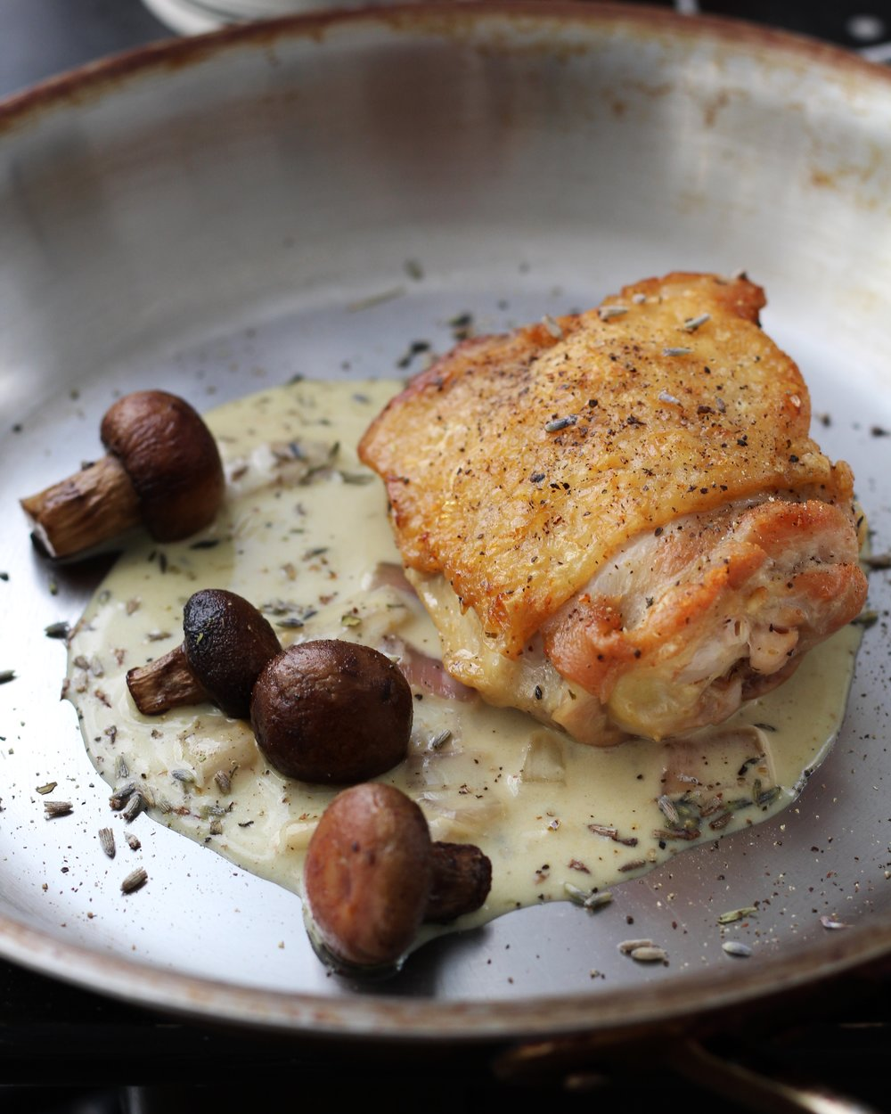 one-pan-roast-chicken-with-mushrooms-and-cream.jpg