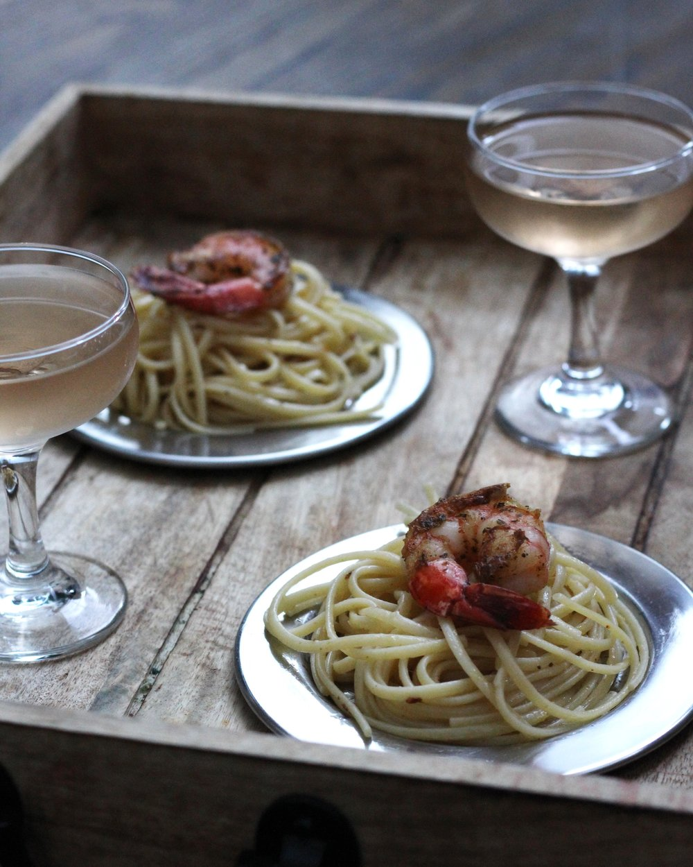 shrimp-scampi-with-old-bay-tarragon-and-rose.jpg