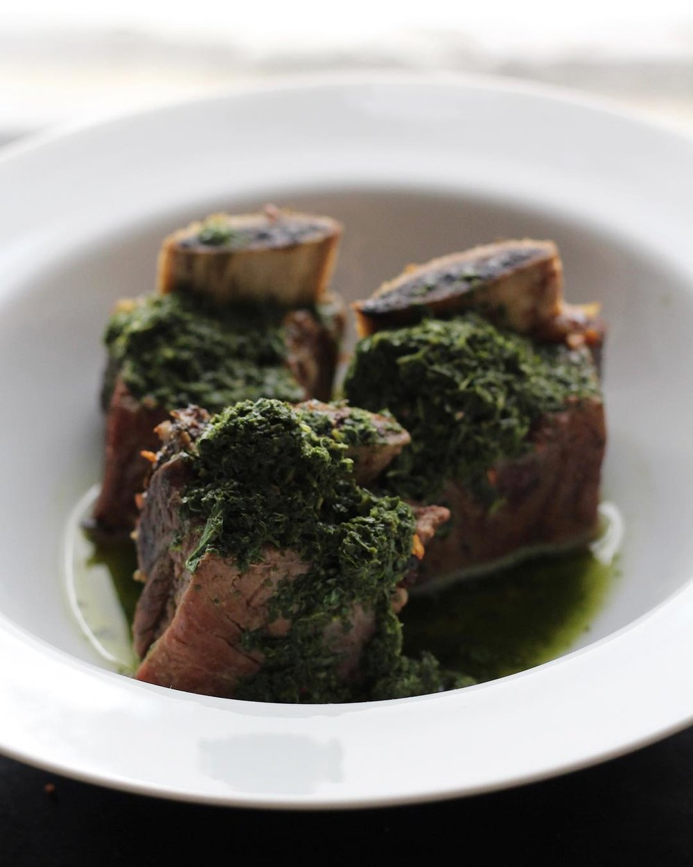 short-ribs-with-fresh-mint-sauce.jpg
