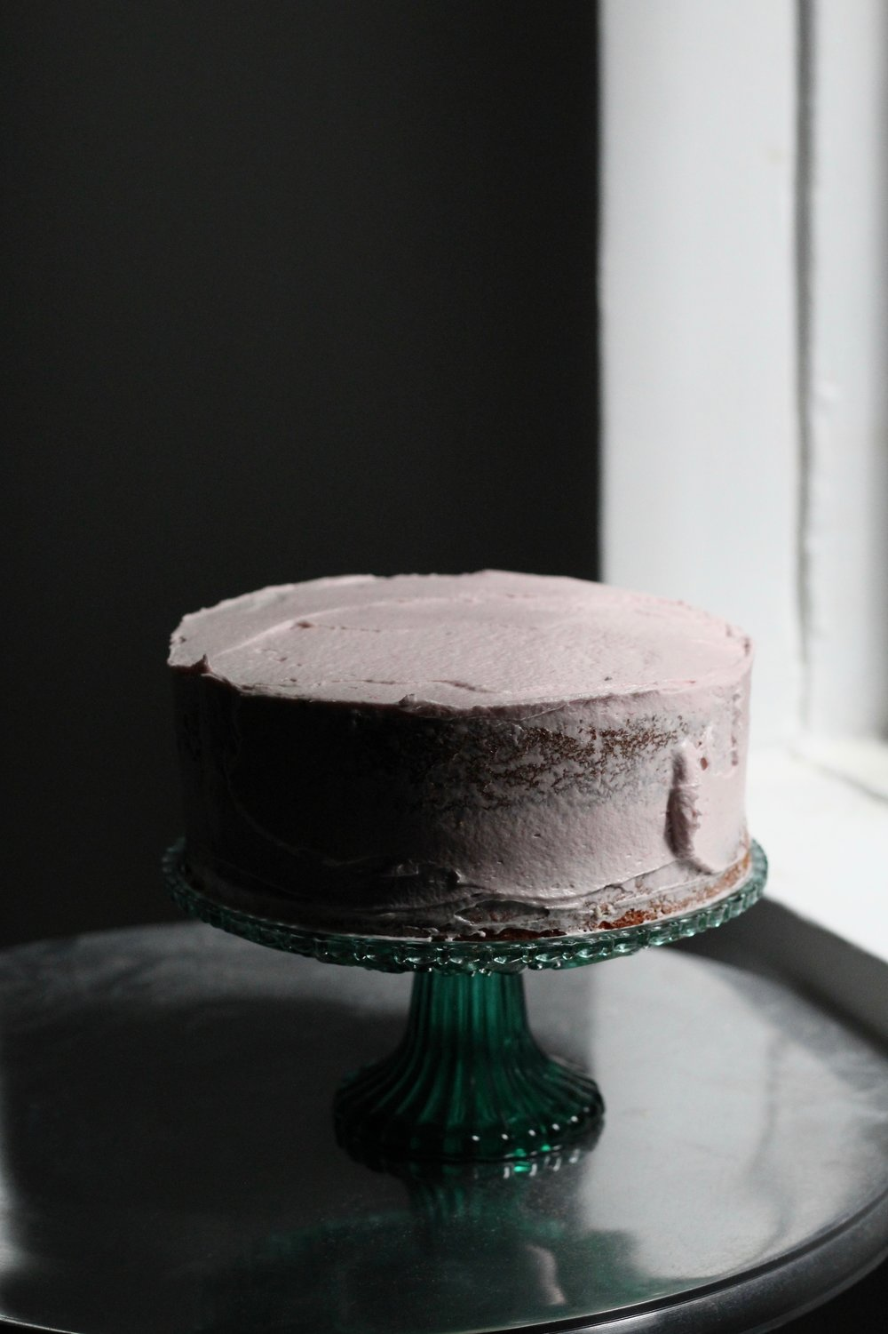 raspberry-layer-cake.jpg