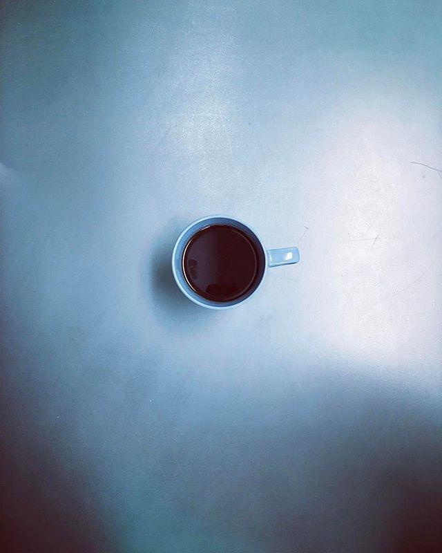 ☕️ #Monday #mondaymotivation #coffee #riseandshine #riseandgrind #goals #tasks #table #igers #igdaily #igblogger #instablog #blog #blogger #lyfeshowsup #writer #like #share #follow