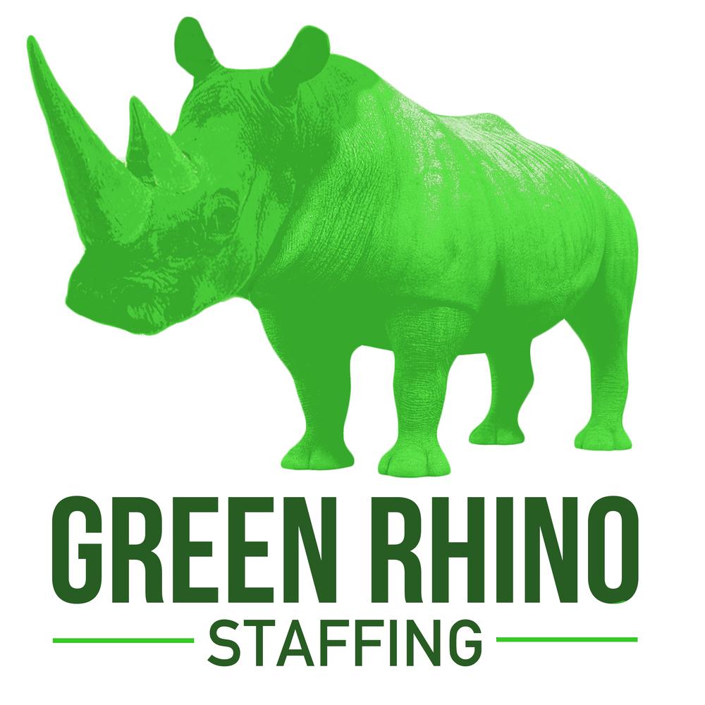GreenRhinoLogo1.jpg