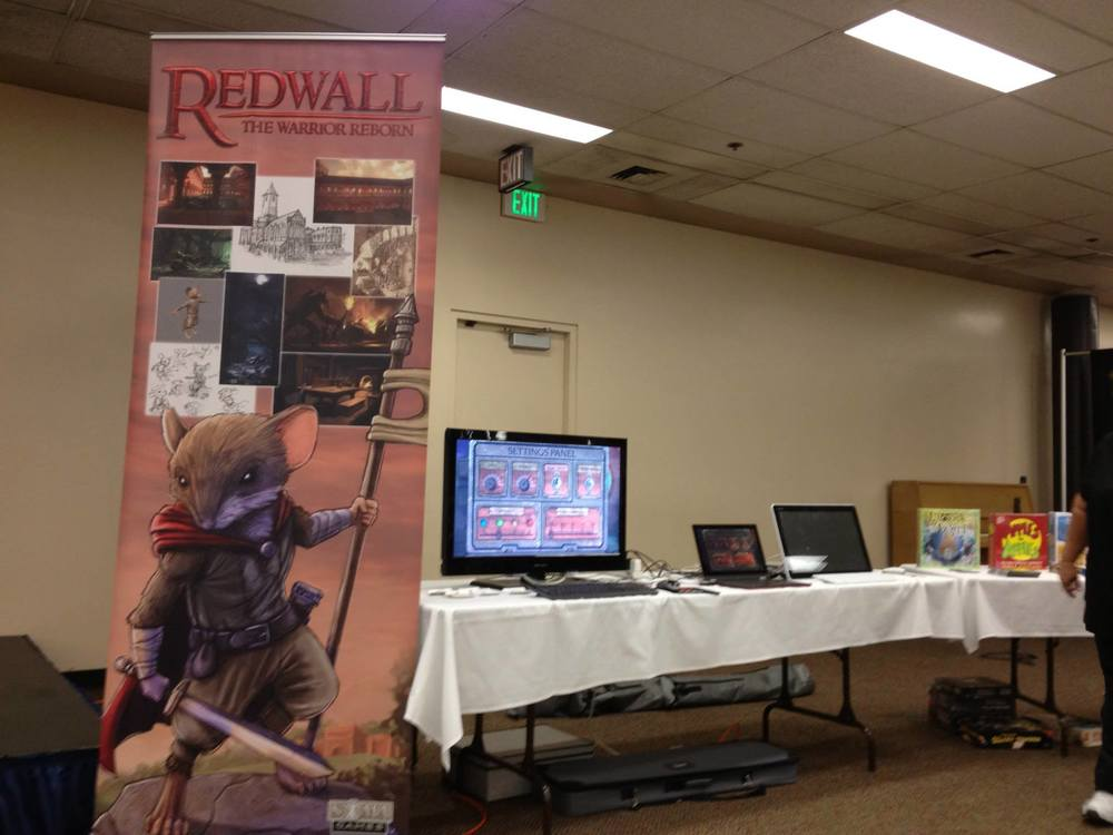RedWall_ExpoBooth.jpg