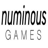 NuminousLogo.png