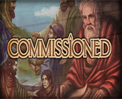 CommissionedBackdrop.png