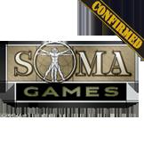 SOMA-Logo3.png