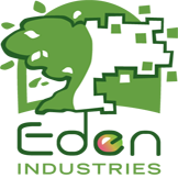 EdenIndustries Logo.png