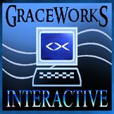 GraceworksLogo.png