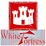 WhiteFortressLogo.PNG