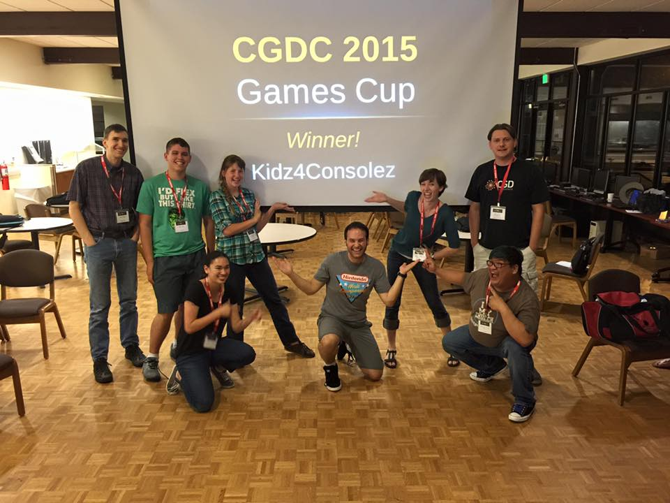 Games Cup Winners.jpg